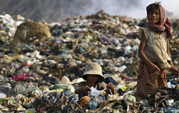 que-hacemos-basura