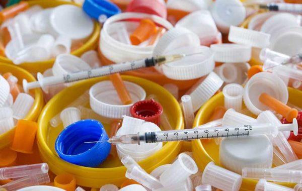 residuos-patologicos